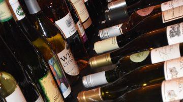 wine-1748756_1920