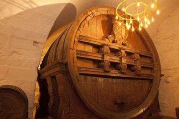 Onafhankelijk wijnadvies